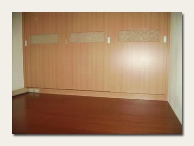 木工装潢-室内装潢 高雄市前镇区装潢